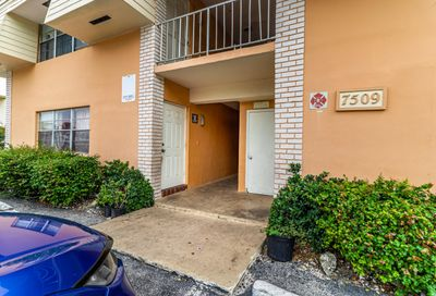 7509 NW 44th Court Coral Springs FL 33065