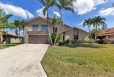 1877 NW 107th Drive Coral Springs FL 33071