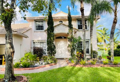 5041 NW 57th Terrace Coral Springs FL 33067