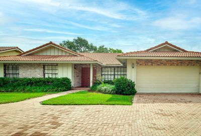 455 NW 113th Avenue Coral Springs FL 33071