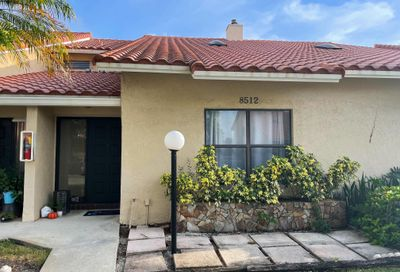 8512 Shadow Court Coral Springs FL 33071