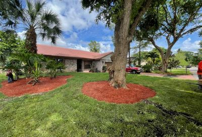 3828 NW 72nd Drive Coral Springs FL 33065