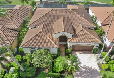 10713 Waterford Place West Palm Beach FL 33412