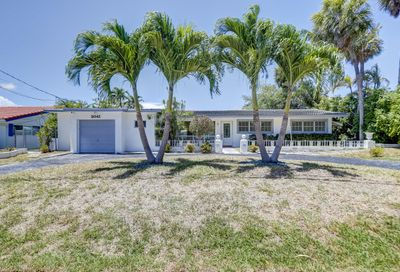 2041 Coral Reef Drive Lauderdale By The Sea FL 33062