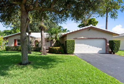 8473 NW 14 Court Coral Springs FL 33071