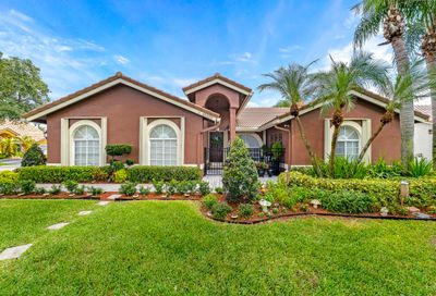 10339 NW 48th Court Coral Springs FL 33076
