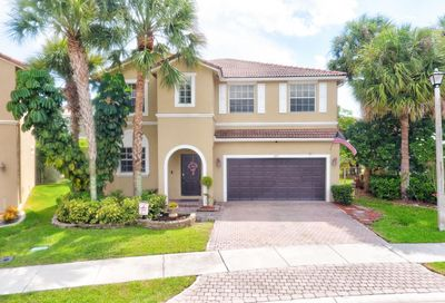 822 NW 126th Drive Coral Springs FL 33071
