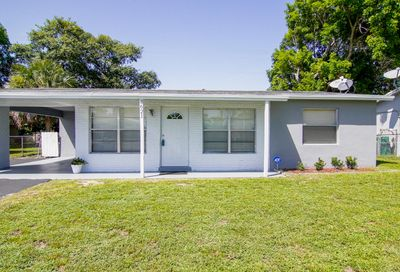 3621 NW 7th Place Fort Lauderdale FL 33311