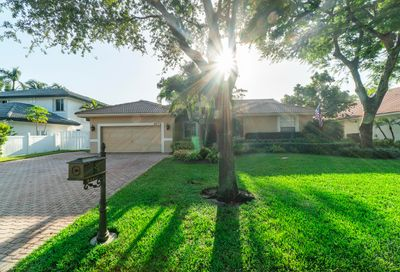 4175 NW 67th Way Coral Springs FL 33067