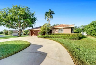2106 NW 116th Terrace Coral Springs FL 33071