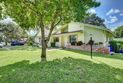 4332 S Palm Forest Drive Delray Beach FL 33445