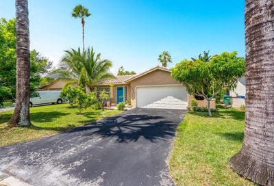 2338 NW 98th Way Coral Springs FL 33065