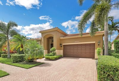 10780 Waterford Place West Palm Beach FL 33412