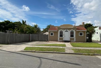 722 Valley Forge Road West Palm Beach FL 33405