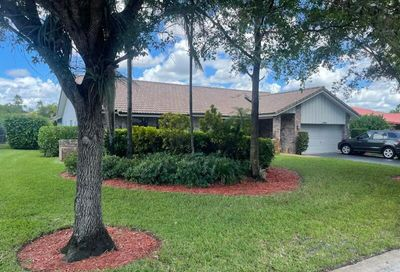 10953 NW 17th Manor Coral Springs FL 33071