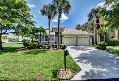 629 W Clearbrook Circle Delray Beach FL 33445