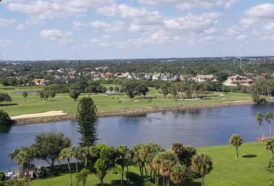 336 Golfview Road North Palm Beach FL 33408