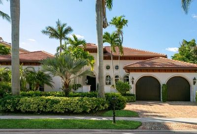 840 Harbour Isles Place North Palm Beach FL 33410