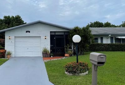 6167 Overland Place Delray Beach FL 33484