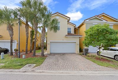 874 Pipers Cay Drive West Palm Beach FL 33415