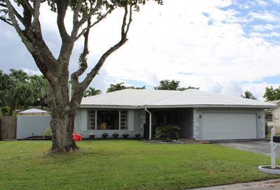 11200 NW 40th Street Coral Springs FL 33065
