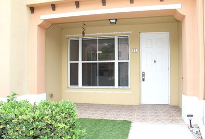 3561 Forest Hill Boulevard Palm Springs FL 33406