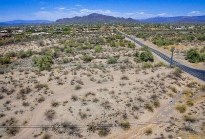 383xx N 19th Avenue Phoenix AZ 85086