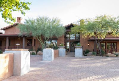 815 W Bridle Path Wickenburg AZ 85390