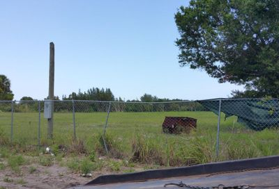 0000 Pleasant Acres Road Fort Pierce FL 34982
