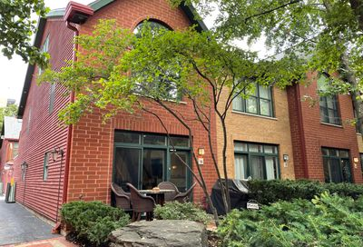 1801 W Diversey Parkway Chicago IL 60614