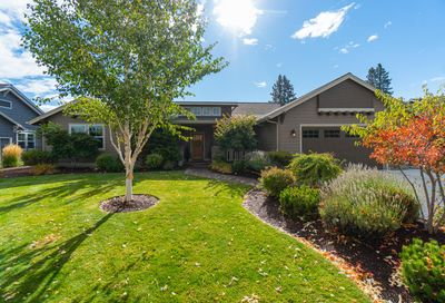 61406 SE Orion Drive Bend OR 97702