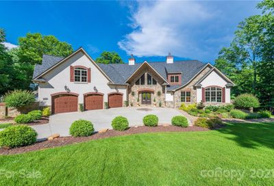 238 Lakeview Shores Loop Mooresville NC 28117