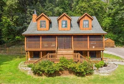 429 Sprout Brook Road Garrison NY 10524