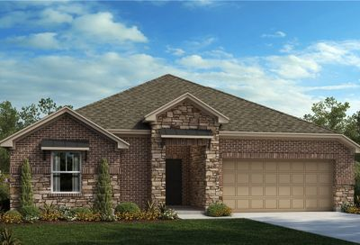 304 Independence Drive Kyle TX 78640