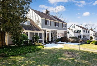 3 Guion Lane Mamaroneck NY 10538