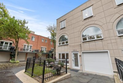 1315 S Plymouth Court Chicago IL 60605