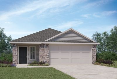 151 Spider Lily Drive Kyle TX 78640