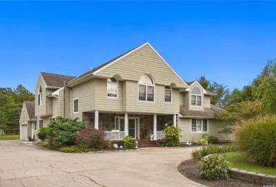 26 Jonah Road Miller Place NY 11764