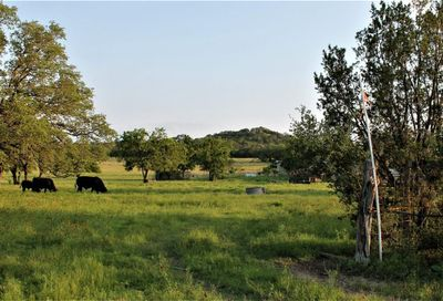 3511 Wcr 225 Florence TX 76527