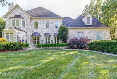 5401 Old Course Drive Charlotte NC 28277