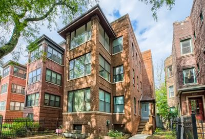1502 W Jonquil Terrace Chicago IL 60626