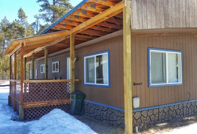 51354 Welch Road La Pine OR 97739