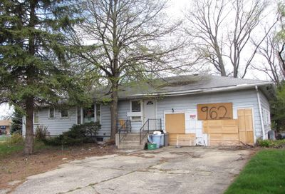 962 Meadowlawn Avenue Downers Grove IL 60516