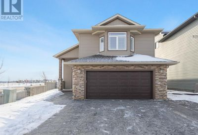 221 Gravelstone Way Fort McMurray AB T9K0S9