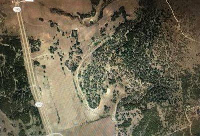 9340 Tract 8 Hwy 195 Highway Florence TX 76527