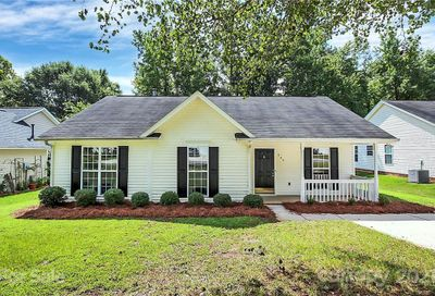 583 Chase Brook Drive Rock Hill SC 29732