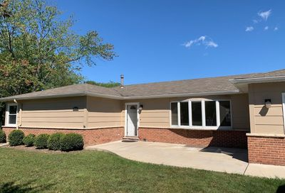 3480 Bayberry Drive Northbrook IL 60062