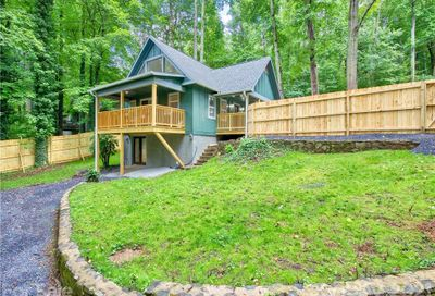 90 Ash Drive Maggie Valley NC 28751