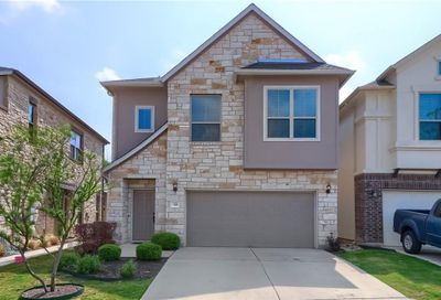2105 Town Centre Drive Round Rock TX 78664