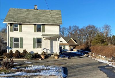 150 Bedford Road North Castle NY 10504